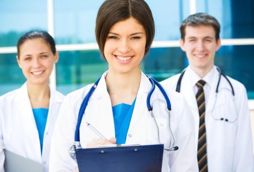 doctors exclusive